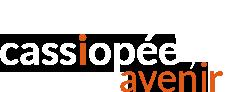 Voyance par telephone en audiotel : cassiopee-avenir.com