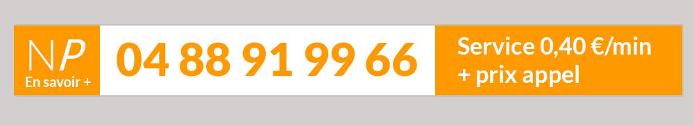 numero premium