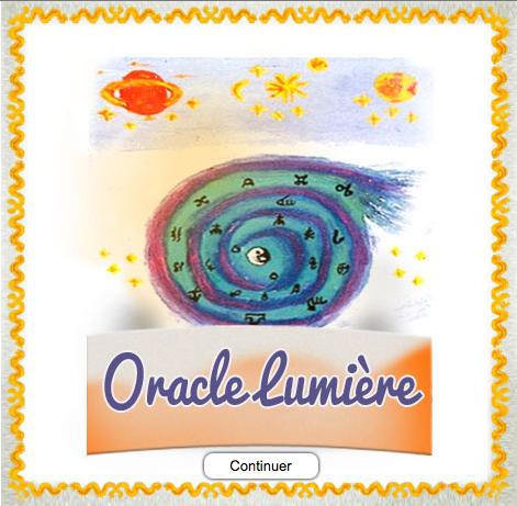 Tarot Gratuit Et Oracle Tirage De Carte Divinatoire Sur L Avenir