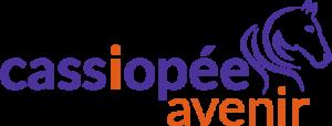 Cassiopee Avenir