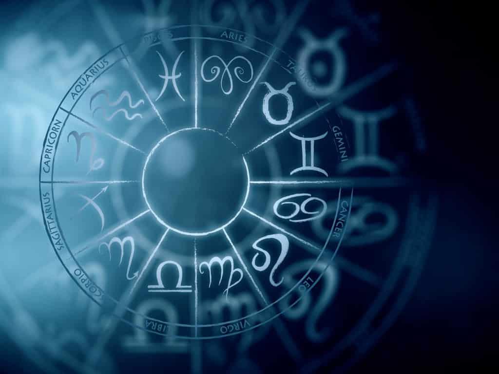 Signes Astrologiques : calendrier, explications, trait de caractère, origines