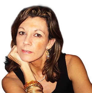 Ariel Astrologue - Tarologue