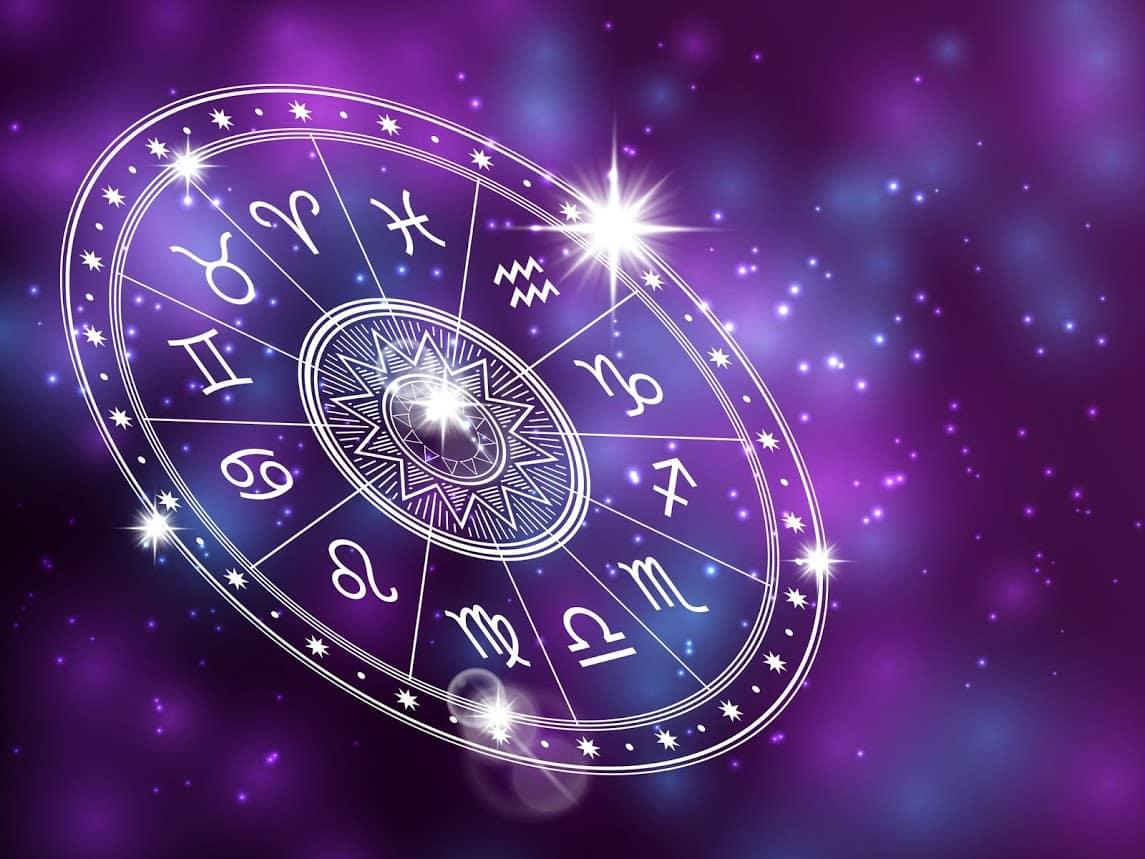 L'astrologie et convenance amoureuse