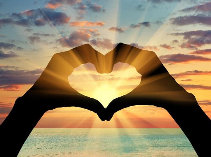 L'amour Karmique